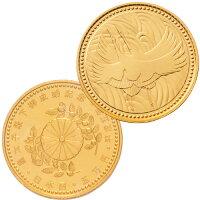 「フリー画像 皇太子殿下記念 金貨」の画像検索結果