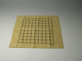 Face cloth (Beige)