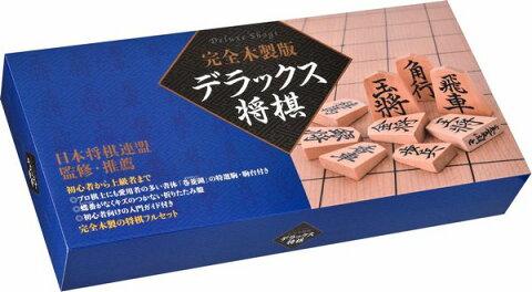 shogiのネットショップお買い得情報満載、騙されない商品選びになる記事もあります