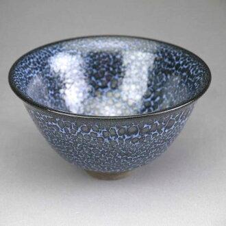 京都陶瓷清水潔具藍色太冰雹天堂眼玻璃陶瓷