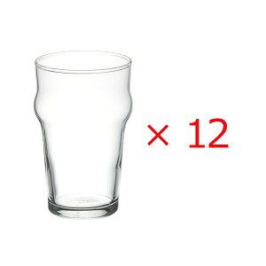 ボルミオリロッコ ハーフパイントグラス ノニックス