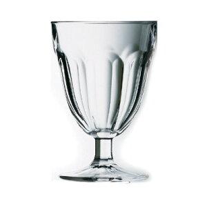 アルコロック ロマンワイングラス