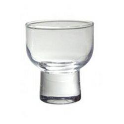 日本的工業設計師柳宗理的緣故玻璃 (65 毫升)
