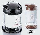 ショッピングラー油 [TKG16-1764] ザ・スカット スパイスシリーズ2 ラー油入れ(ミニ) 茶