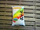 29年産国産米混合米10kg白米【楽ギフ_のし宛書