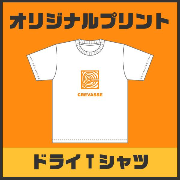 オリジナルドライTシャツオーダー(かんたん見積もりフォーム) イベントやクラスTシャツ 名入れ スポーツにもおすすめ