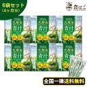 【送料無料】乳酸菌 国産青汁 : 4ヶ月分 [ギフト 3g ...