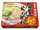 尾道ラーメン生4食(GB)