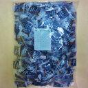 山屋 ソース 5g×500個×2袋(計1000個) お弁当用 ミニ 小袋入り 業務用
