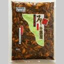 東海 漬物 ステーキ 銀座(キュウリ と 青唐辛子 の しょうゆ漬け) 2kg×1袋 業務用◇