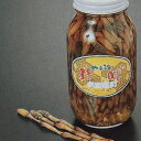 つくし水煮 2ポンド瓶×12本(410g) 山福 箱売り 送料無料