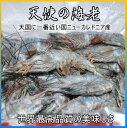 天使の海老1000g30尾/40尾テレビ雑誌で話題の高級海老