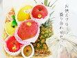 お供えフルーツ盛り合わせセット(約5キロ)【御供え】【法事】【果物】【詰め合わせ】【御仏前】【かご盛り】【お供え】