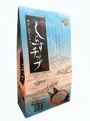 【人気商品!】鎌倉・湘南の味わい【湘南しらすチップス】