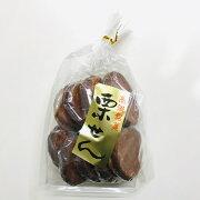 【静岡】【富士山】【伊豆】【土産】【高級】【銘菓】栗せん 18枚