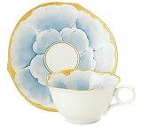 对于父亲节的礼物纪念礼物退休礼物最好的礼物内祝我庆祝婚礼庆祝六十大寿瓷器咖啡杯! - 为什么喝咖啡吗有田 - 合作[【おいしいコーヒーを飲んでみませんか?】有田焼 コーヒーカップ 金牡丹 出産祝い 誕生日 引き出