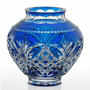 カガミ 花瓶 F687-2660CCB