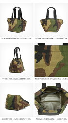 ����٥���ץꥨHerveChapelier2016SS�ʥ�������������Хå�ML�ʥ���ե顼�����1028WCAMOUFLAGE