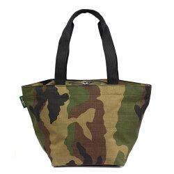 ����٥���ץꥨHerveChapelier2016AW�ʥ�������������Хå�L�ʥ���ե顼�����925WCAMOUFLAGE