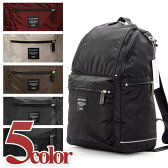 マリメッコ marimekko ナイロン バックパック BUDDY (4カラー) 026994 Buddy Reppu backpack