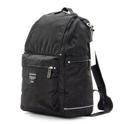 �ޥ��å�marimekko�ʥ����Хå��ѥå�BUDDY��4���顼��026994BuddyReppubackpack