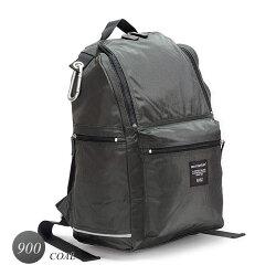 マリメッコmarimekkoナイロンバックパックBUDDY(4カラー)026994BuddyReppubackpack