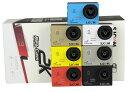 SJCAM SJ5000XELITE アクションカメラ WiFi 24fps 高解像度 防水仕様 2K Gyro WiFi 2.0【スポーツ】◇ALW-SJ5000XELITE
