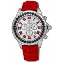 インヴィクタ インビクタ 腕時計 メンズ INVICTA-14922 Invicta Grand Diver Silver Dial Red Leather Mens Watch 14922インヴィクタ インビクタ 腕時計 メンズ INVICTA-14922