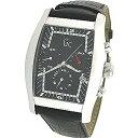 ゲス GUESS 腕時計 メンズ 33000G2 Guess Collection Chronograph Date Mens Watch - 33000G2ゲス GUESS 腕時計 メンズ 33000G2