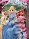 シンデレラ ディズニープリンセス 33919 Disney Cinderella Story Book Pillow w/ Musical Bookmarkシンデレラ ディズニープリンセス 33919