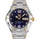 セイコー 腕時計 メンズ SNZ458J1 SEIKO 5 SPORTS Automatic watch made ??in Japan SNZ458J1 men'sセイコー 腕時計 メンズ SNZ458J1