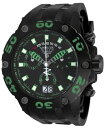 ����������� ����ӥ��� ���֥����� �ӻ��� ��� 12348 Invicta Men's 12348 Subaqua Analog Display Swiss Quartz Black Watch����������� ����ӥ��� ���֥����� �ӻ��� ��� 12348