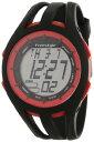 フリースタイル 腕時計 メンズ 101805 Freestyle Unisex 101805 Condition Round Digital Red Big Display Watchフリースタイル 腕時計 メンズ 101805