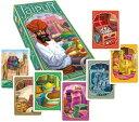 ボードゲーム 英語 アメリカ 海外ゲーム JAI01ASM Asmodee Jaipurボードゲーム 英語 アメリカ 海外ゲーム JAI01ASM