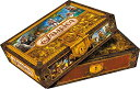 ボードゲーム 英語 アメリカ 海外ゲーム JCA01US Asmodee Jamaicaボードゲーム 英語 アメリカ 海外ゲーム JCA01US