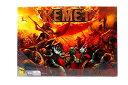 ボードゲーム 英語 アメリカ 海外ゲーム MATSKEM1 Asmodee Kemetボードゲーム 英語 アメリカ 海外ゲーム MATSKEM1