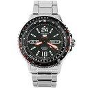 セイコー 腕時計 メンズ SRP353J1 SEIKO 5 Sports Automatic watch SRP353J1 Men's [parallel import]セイコー 腕時計 メンズ SRP353J1