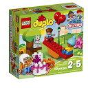 レゴ デュプロ 6174409 【送料無料】LEGO DUP...