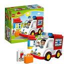 レゴ デュプロ 10527 LEGO DUPLO Ville...