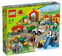 レゴ デュプロ 6157 【送料無料】Lego Duplo ...