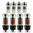 ������ ���������١��� ����� ���� ͢�� 6L6WXT+ 12AX7WA Sovtek Tube Kit For Krank Revolution & Revolution 1 Amps 6L6WXT+ 12AX7WA������ ���������١��� ����� ���� ͢�� 6L6WXT+ 12AX7WA