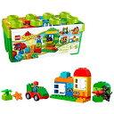 レゴ デュプロ 6059074 LEGO DUPLO Cre...
