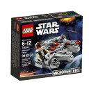 レゴ スターウォーズ 75030 【送料無料】Lego, S...