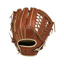 グローブ 外野手用ミット ミズノ 野球 ベースボール 312564 【送料無料】Mizuno312564.RG80.16.1275 GPS1-700DS Pro Select Outfield Baseball Glove, Size 12.75, Brown, Right Hand Throw, Brown Shocグローブ 外野手用ミット ミズノ 野球 ベースボール 312564