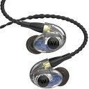 海外輸入ヘッドホン ヘッドフォン イヤホン 海外 輸入 78537 【送料無料】Westone AM Pro 20 Dual-Driver Universal-Fit In-Ear Musicians' Monitors with SLED Technology and Removable Twisted MM海外輸入ヘッドホン ヘッドフォン イヤホン 海外 輸入 78537
