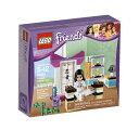 ショッピングレゴフレンズ レゴ フレンズ 6024565 【送料無料】LEGO Friends Emma Karate Class 41002レゴ フレンズ 6024565