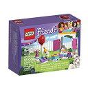ショッピングレゴフレンズ レゴ フレンズ 6135752 【送料無料】LEGO Friends Party Gift Shop 41113レゴ フレンズ 6135752
