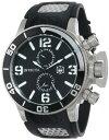 インヴィクタ インビクタ 腕時計 メンズ 0756 Invicta Men's 0756 Corduba Collection GMT Multi-Function Watchインヴィクタ インビクタ 腕時計 メンズ 0756