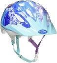アナと雪の女王 アナ雪 ディズニープリンセス フローズン 7062559 Bell 7062559 Frozen Child Bike Helmet Family Foreverアナと雪の女王 アナ雪 ディズニープリンセス フローズン 7062559