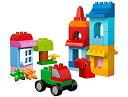 レゴ デュプロ 10575 【送料無料】LEGO DUPLO...